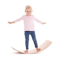 Wood´L Board