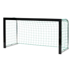 "Sport-Thieme® Mini-Fußballtor ""Young Players"""