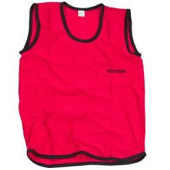 """Sport-Thieme Mannschaftsweste """"Stretch Premium"""""""