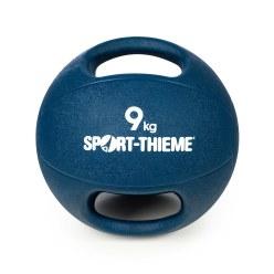 Sport-Thieme Medizinball  mit Griff