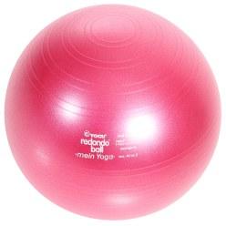 Togu®  Redondo® Ball Mein Yoga
