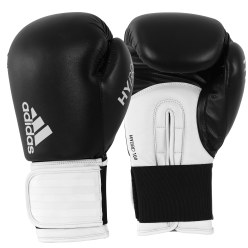 "Adidas® Boxhandschuh ""Hybrid 100"""