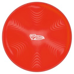 """Frisbee Wurfscheibe """"Sonic"""""""