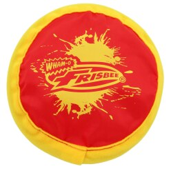 Frisbee Wurfscheibe