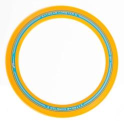 """Frisbee Wurfscheibe """"Extreme Coaster X"""""""