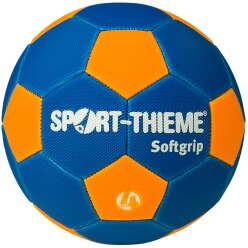 "Sport-Thieme Fußball ""Softgrip"""