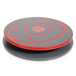 Togu®  Challenge Disc 2.0