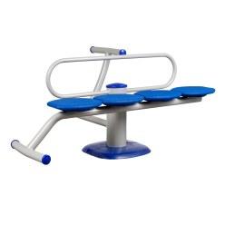 "Saysu Roman Chair & Hyperextension ""SP"""