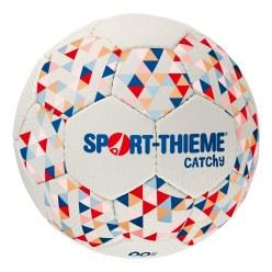 "Sport-Thieme® Handball ""Catchy"""