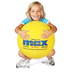 """Spordas Ball  """"Megamax"""""""