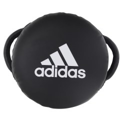 "Adidas Handschlagpolster  ""Round Kick Pad"""