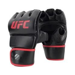 UFC Contender Fitness Glove