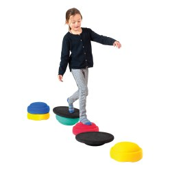 Joboo Stapelstein Balance-Set