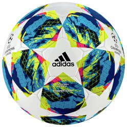 """Adidas Fußball """"Finale Competition"""""""