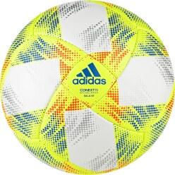 """Adidas® Futsalball  """"Conext19"""""""