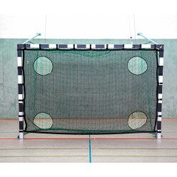 Sport-Thieme Torwandnetz 3x2 m
