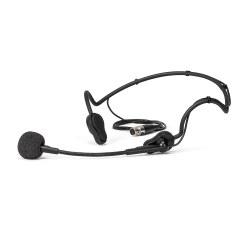 RCS Headset-Mikrofon