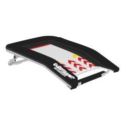 """Eurotramp Booster Board """"Freestyle"""""""