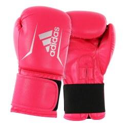 "Adidas® Boxhandschuhe  ""Speed 50 Pink"""