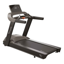 """Vision Fitness Laufband  """"T600"""""""