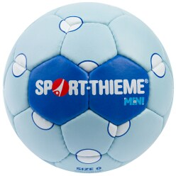 "Sport-Thieme Handball ""Mini"""