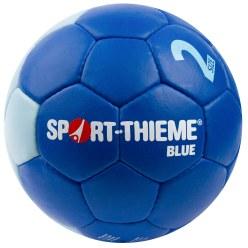 "Sport-Thieme Handball ""Blue"""