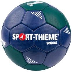 "Sport-Thieme Handball ""School"""