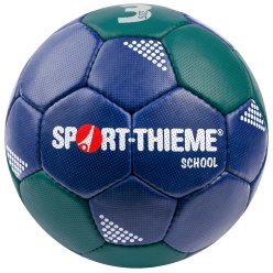 "Sport-Thieme Handball ""School"""
