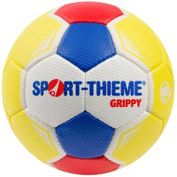 "Sport-Thieme Handball ""Grippy"""
