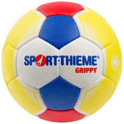 "Sport-Thieme Handball ""Grippy"""