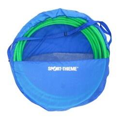 Sport-Thieme Tasche für Gymnastikreifen