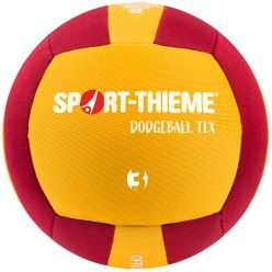 "Sport-Thieme Dodgeball ""Tex"""