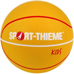 "Sport-Thieme Basketball  ""Kids"""