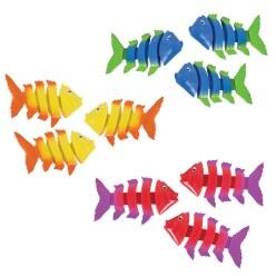 """Schildkröt SwimWays """"Fish Styx"""""""