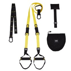 "TRX Suspension Trainer ""Burn"""
