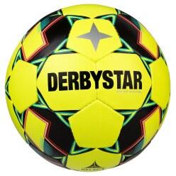 """Derbystar Futsalball  """"Brilllant TT"""""""