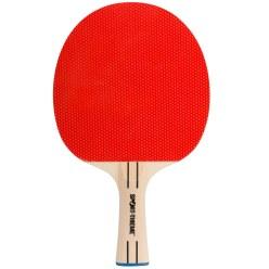 "Sport-Thieme Tischtennisschläger  ""Beginner"""