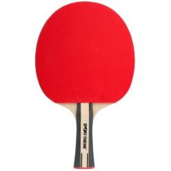 """Sport-Thieme Tischtennisschläger  """"Advanced"""""""