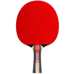 "Sport-Thieme Tischtennisschläger  ""Competition Smart"""