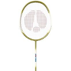 "Sport-Thieme Badmintonschläger  ""Competition"""