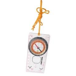 """Sport-Thieme Kompass """"Starter"""""""