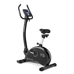 "Horizon Fitness Ergometer  ""Paros Pro S+"""