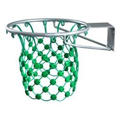 """Sport-Thieme Basketballkorb """"Outdoor"""" für Herkulesnetz"""