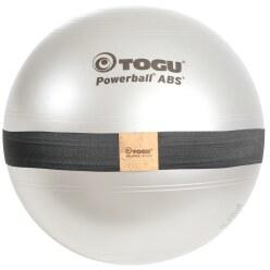 """Togu Gymnastikball """"BalanceSensor Powerball"""""""
