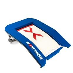 "Sport-Thieme Booster Board ""ST"""