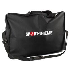 Sport-Thieme Balltasche