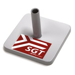 """Getrasport Schwerpunktprüfer """"SGT"""""""