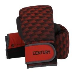 "Century Boxhandschuhe  ""Strive"", waschbar"