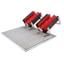Floormax Stollencleaner