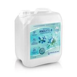 """Desinfektionsmittel """"Anolyt-B"""" 10 l Kanister"""